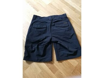 Didrikssons dam shorts M 38