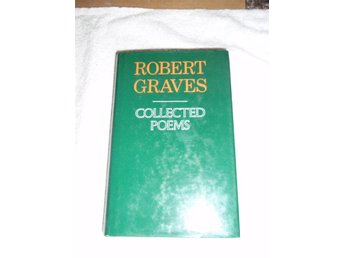 Robert Graves - Collected Poems