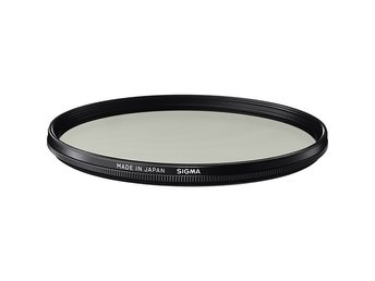 SIGMA Filter Pol WR 95mm.