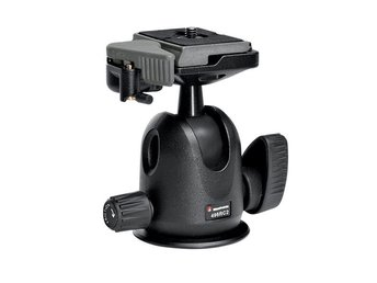 MANFROTTO Kulled Kompakt 496RC2