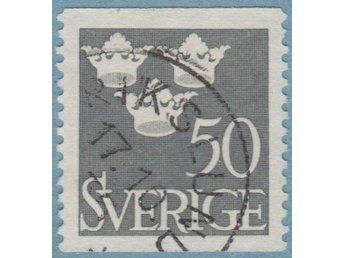 F 284 Erikslund 17 10 55 Y Lan S Eriks 309985344 ᐈ Kop Pa Tradera