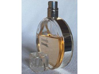 Parfym | Skönhetsvård | 7 346 annonser ᐈ Köp online, Tradera