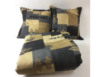 Sängkläder 6216915a945e4