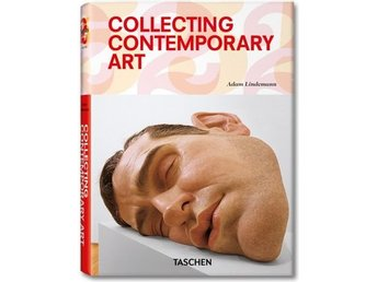 Collecting Contemporary Art