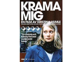 Krama Mig. Henna Ohranen och Erica Koop - Malmö - Krama Mig. Henna Ohranen och Erica Koop - Malmö