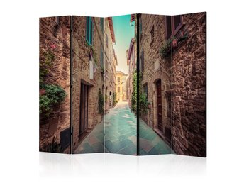 Rumsavdelare - Magic Tuscany II Room Dividers 225x172