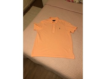 Ralph Lauren oxford knit stl XL
