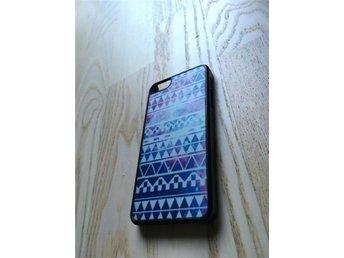 Aztec skal iPhone 5/5s - Skellefteå - Aztec skal iPhone 5/5s - Skellefteå