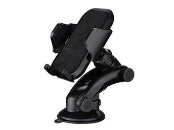 Car Mount, Mpow Grip Pro 2 Dashboard Car Phone Holder / Cars Mount / Universal - Warrington - Car Mount, Mpow Grip Pro 2 Dashboard Car Phone Holder / Cars Mount / Universal - Warrington