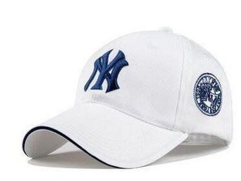 New York Yankees Baseball Caps Keps Snapback O12