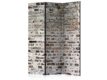 Rumsavdelare - Old Walls Room Dividers 135x172