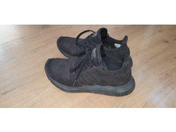 Adidas skor storlek 38