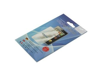 2x Screen Protector for HTC One (M8) ON295