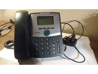 IP Telefon Linksys SPA941