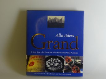 Alla tiders Grand