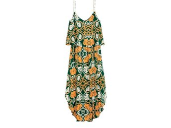Helt ny klänning från H&M - Norrköping - Helt ny klänning från H&M - Norrköping