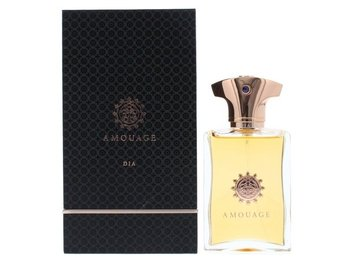 Amouage Dia for Him EdP, 50ml