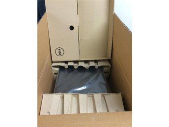 Dell Optiplex 3020 i3-4160 4GB 500GB DVDRW W7P/W8.1P - Norrhult - Dell Optiplex 3020 i3-4160 4GB 500GB DVDRW W7P/W8.1P - Norrhult