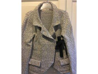 Odd Molly cardigan, lovely knit, stl 1 - Jönköping - Odd Molly cardigan, lovely knit, stl 1 - Jönköping