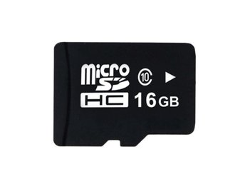 16GB TF Card Class 10 Ultra High Spee...