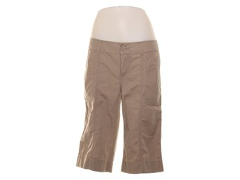 The North Face, Shorts, Strl: M, Beige