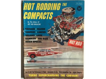 Hot Rodding the Compacts