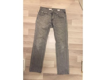 Energie Liam jeans - Lund - Energie Liam jeans - Lund