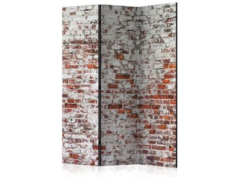 Rumsavdelare - Echo of Time Room Dividers 135x172