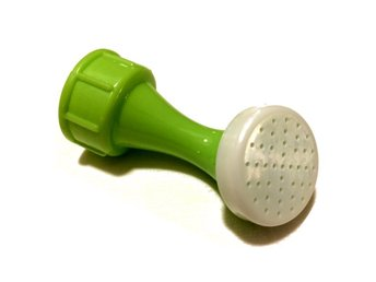 Traditionell kulhammare   hammare .. (316739317) ᐈ BraBilligt-se på ... ed384cf304019