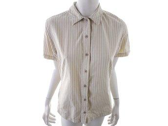 Columbia ᐈ Köp Skjortor   blusar för dam online på Tradera • 4 annonser 70e9244401e23