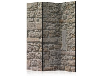 Rumsavdelare - Stone Temple Room Dividers 135x172
