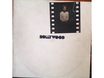 Pugh Rogefeldt LP Hollywood