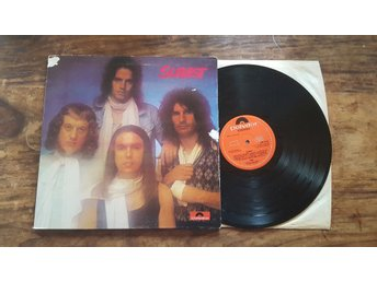 Slade/ Sladest / LP  1973 / Made In England