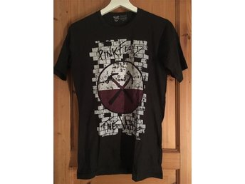Pink Floyd The Wall t-shirt stl. S