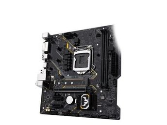 MK ASUS TUF H310M-PLUS GAMING