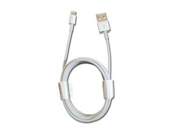 kabel för iPhone 5 ,6, 7, 8, 7 Plus, 8 Plus,iphone x, och iPad air IOS11