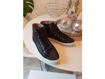 scholl skor uppsala