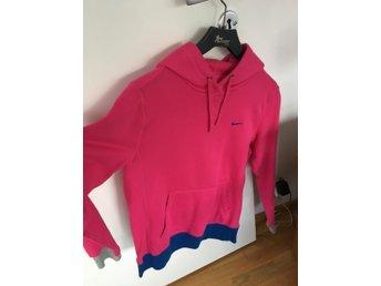 Ny Nike sweatshirts stl M - Bjärred - Ny Nike sweatshirts stl M - Bjärred