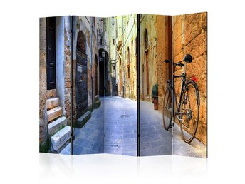 Rumsavdelare - Italy Holidays II Room Dividers 225x172