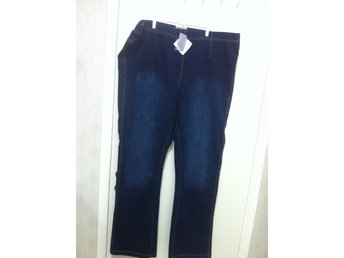 cellbes jeans strl 54