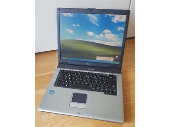 ACER TravelMate 4050