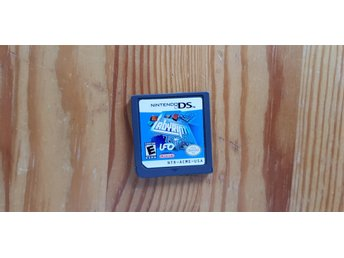 Labyrinth Nintendo DS NDS