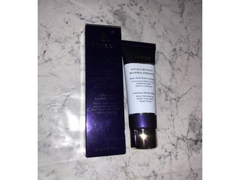 By Terry Colorless Hydra filler micro resurfacing Primer No pores No lines Matte