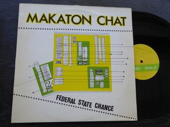 MAKATON CHAT - Federal state chance  Transs UK -82