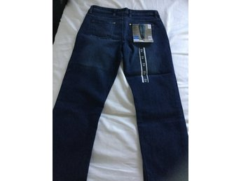 Jeans 38 / 12