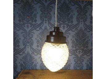 ᐈ Köp & sälj Antika lampor & belysning begagnat & oanvänt