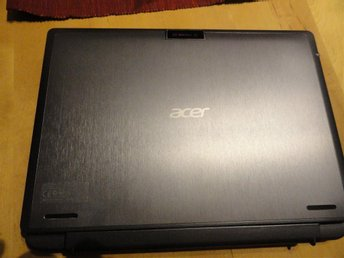 Acer One Notebook