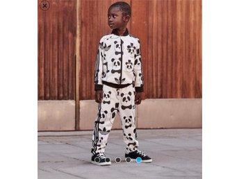 Mini Rodini och Adidas storlek 74 Track suit 9 mån Tracksuit - Stockholm - Mini Rodini och Adidas storlek 74 Track suit 9 mån Tracksuit - Stockholm