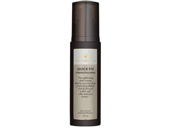 LERNBERGER STAFSING Strenght & Shine Quick Fix Serum 50ml