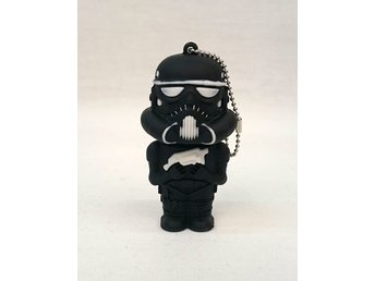 USB minne -Storm Trooper -